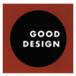 Good Design 1997: PowerGear™ Beskæresaks m/rullegreb ss