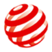 Reddot 2001 - Best of the best: PowerGear™ Hækkesaks m/udv.