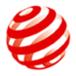 Reddot 2003: Servo-System Græssaks