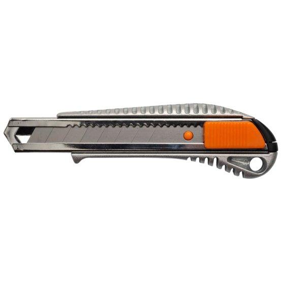 Professionel kniv 18 mm