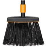 1001415-QuikFit-Sweeping-Broom-front.jpg