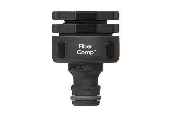 FiberComp materiale