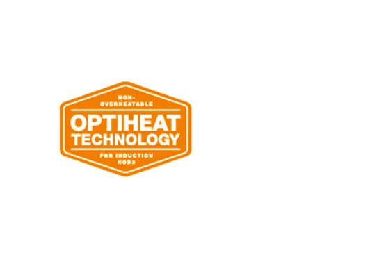 Rotissér Optiheat