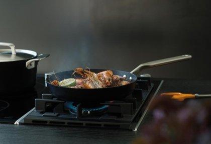 Madlavning | Køkkengrej til nem madlavning
