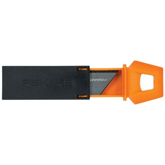 CarbonMax blade til universalkniv, 10 stk.