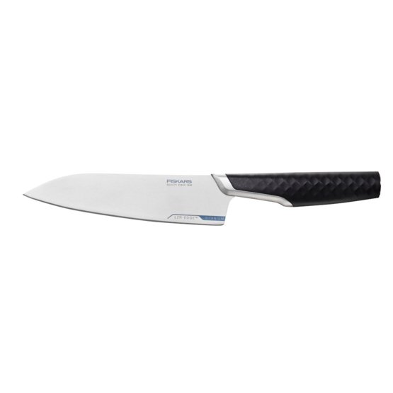 Titanium kokkekniv 16 cm