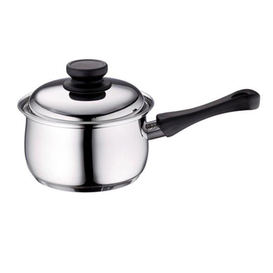 ROYAL kasserolle m/låg