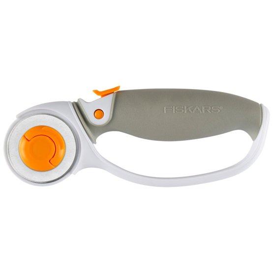 Rulleskærer Ø45mm med Enkel klingeudskiftning