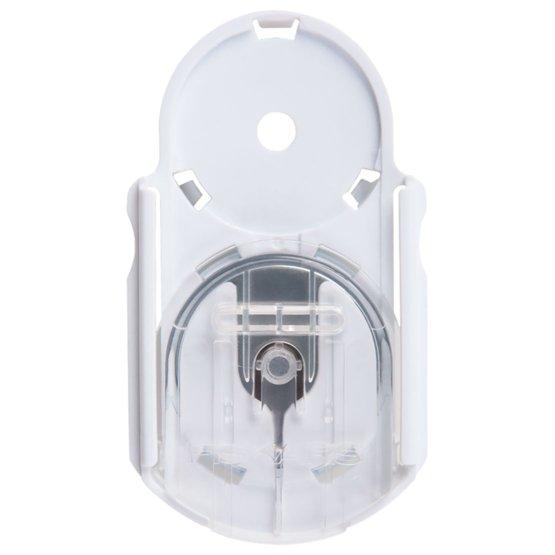 Udskiftningsværktøj til titanklinge - Ø45mm (x5 klinger)