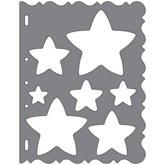 1003828-Shape-Templates-Stars.jpg