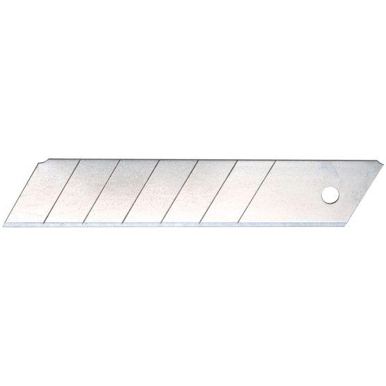 Klingedispenser 25 mm - pakke med 10