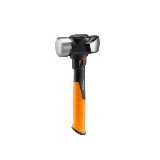 "IsoCore smedehammer M, 3 lb/11"""