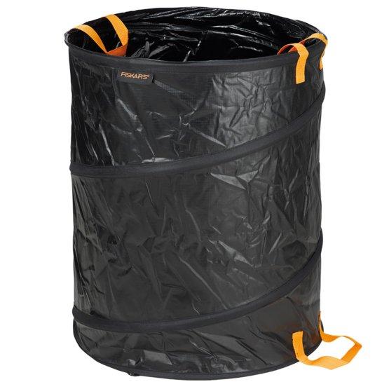 Solid PopUp Garden Bag 172L