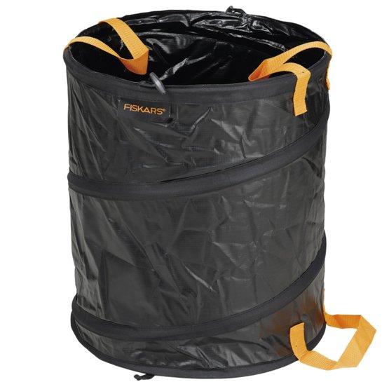 Solid PopUp Garden Bag 56L