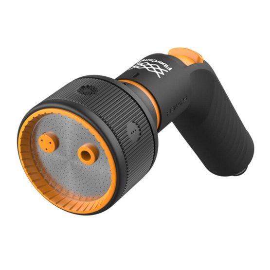 FiberComp Sprøjtepistol med 3 funktioner