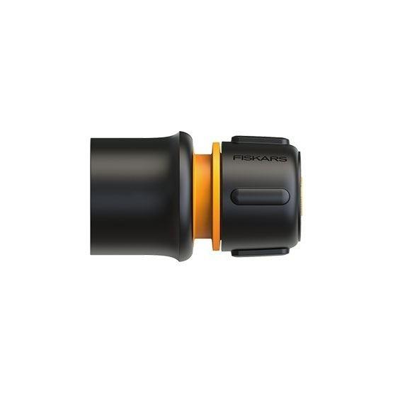 """Kvikkobling, Solid, 13-15 mm (1/2-5/8""""), boks"""