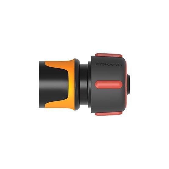"""Kvikkobling, Comfort, 19 mm (3/4"""")"""