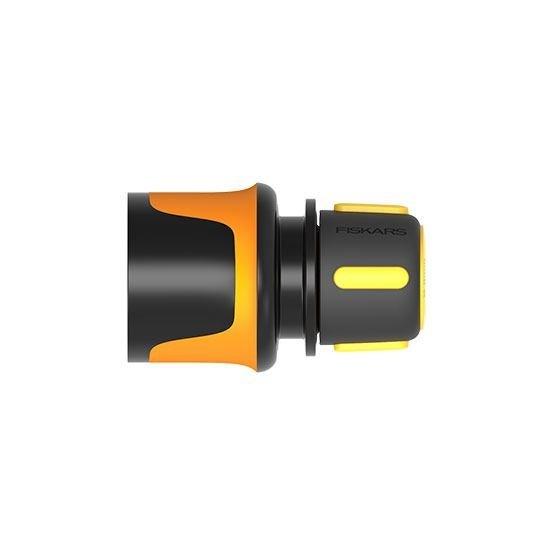 """Kvikkobling, Comfort, 9 mm (3/8"""")"""
