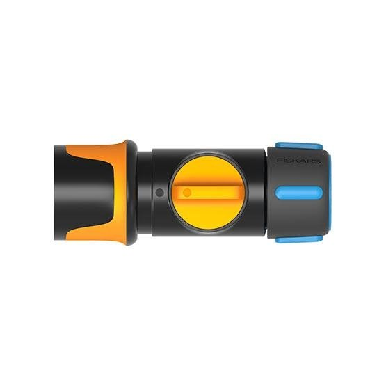 """Kvikkobling ON/OFF, 13-15 mm (1/2-5/8"""")"""