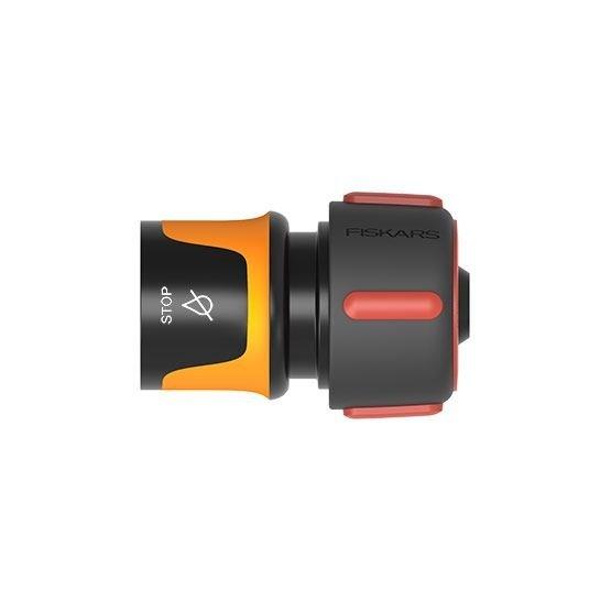 """Kvikkobling STOP, Comfort, 19 mm (3/4"""")"""