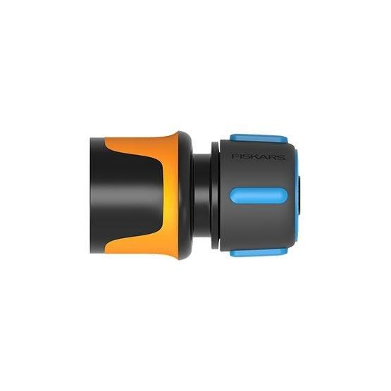 """Kvikkobling, Comfort, 13-15 mm (1/2-5/8"""")"""