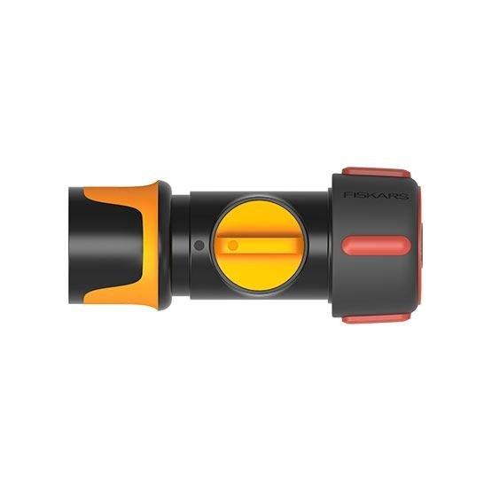 """Kvikkobling ON/OFF, 19 mm (3/4"""")"""