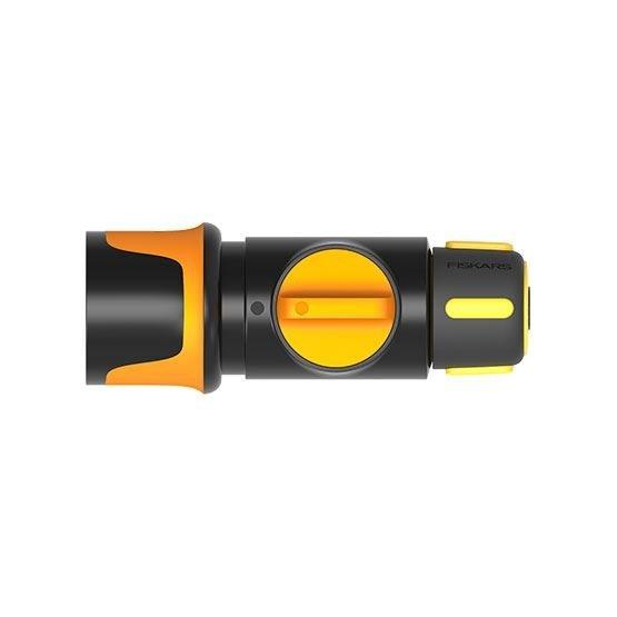 """Kvikkobling ON/OFF, 9 mm (3/8"""")"""
