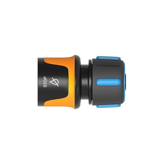 """Kvikkobling STOP, Comfort, 13-15 mm (1/2-5/8"""")"""