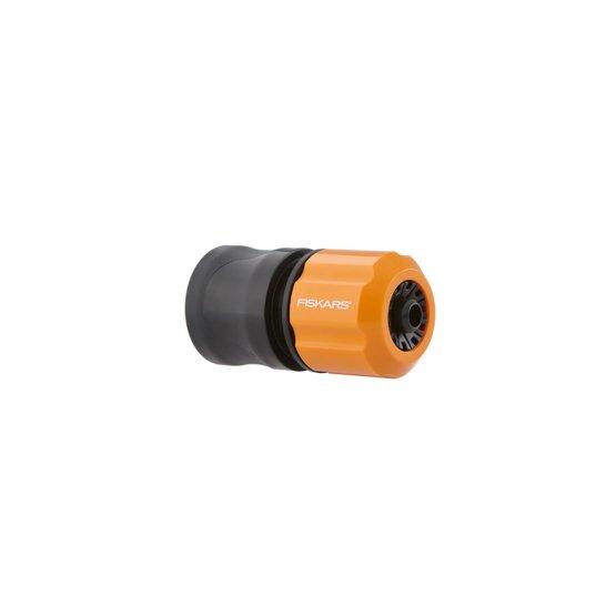 """Kvikkobling 9mm - 3/8"""""""
