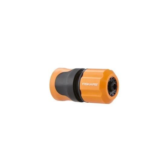 """Kvikkobling Stop 9mm - 3/8 """""""