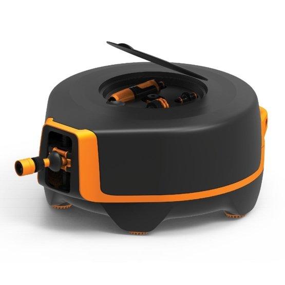 Waterwheel Automatic XL