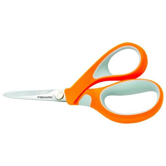 RazorEdge™ Softgrip® Præcision 13 cm