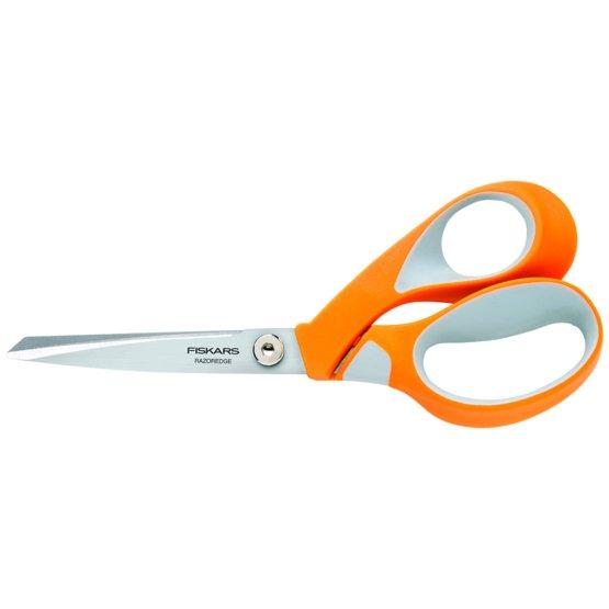 RazorEdge™ Softgrip® Universalsaks 21 cm